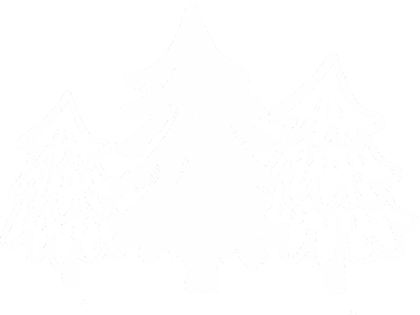 subscribe trees graphic